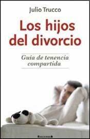 9789876271844: HIJOS DEL DIVORCIO (Spanish Edition)