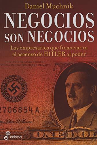 9789876280082: Negocios Son Negocios