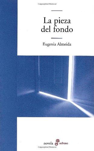 9789876280983: PIEZA DEL FONDO, LA (Spanish Edition)