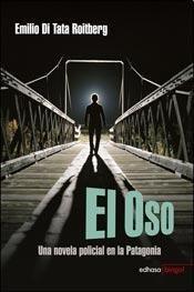 9789876282635: El Oso