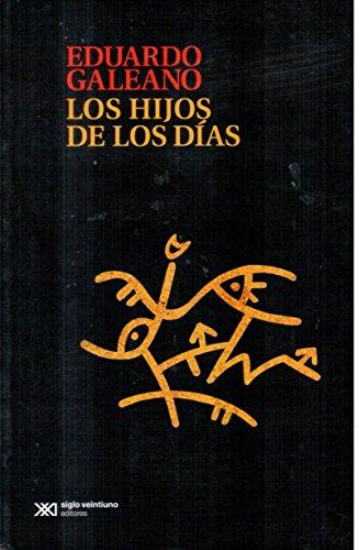9789876292009: HIJOS DE LOS DIAS, LOS (Spanish Edition)