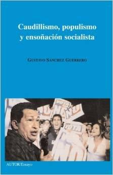 SI ESTE NO ES EL PUEBLO. HEGEMONIA, POPULISMO Y DEMOCRACIA EN ARGENTINA: RINESI, EDUARDO; VOMMARO, ...