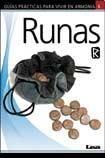 9789876340625: Runas/ Runes (Guias Practicas Para Vivir En Armonia/ Practical Guides to Live in Harmony)