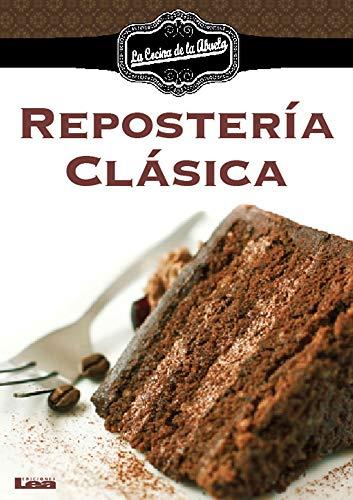 9789876341967: Respoteria Clasica (Spanish Edition)