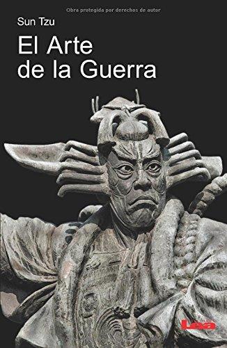 9789876343916: El Arte de La Guerra