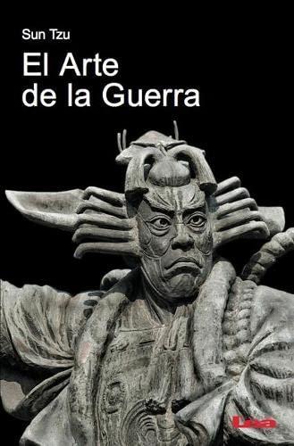 9789876343916: El arte de la guerra (Spanish Edition)