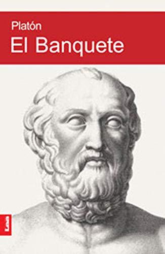 9789876349970: El Banquete
