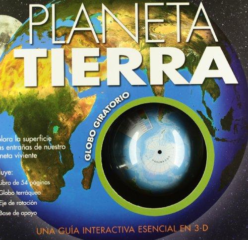9789876370066: Planeta Tierra