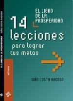 9789876480277: LIBRO DE LA PROSPERIDAD