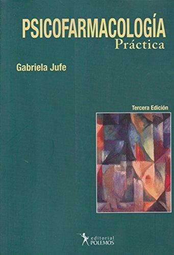 9789876490368: Psicofarmacología práctica