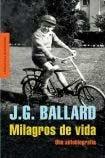 9789876580069: Milagros De Vida (Colección LITERATURA MONDADORI)