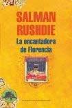 9789876580106: ENCANTADORA DE FLORENCIA, LA (Spanish Edition)