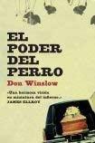9789876580120: PODER DEL PERRO, EL (Spanish Edition)