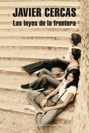 9789876581752: LEYES DE LA FRONTERA, LAS (Spanish Edition)