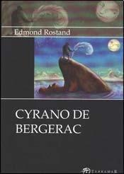9789876660068: CYRANO DE BERGERAC Agebe