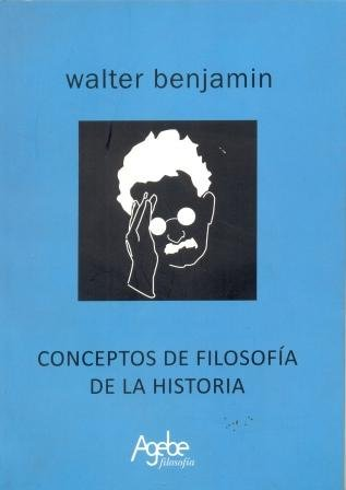 9789876660167: Conceptos de filosofia de la historia