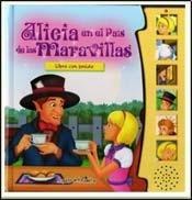 9789876681476: Alicia en el pais de las maravillas / Alice in Wonderland