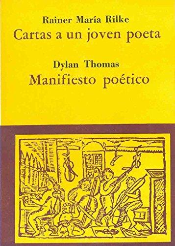 9789876682077: Formas / Shapes (Bebe Bochinche Con Texturas) (Spanish Edition)