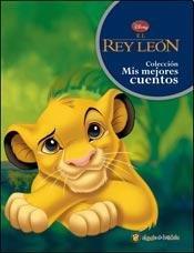9789876687676: El Rey Leon