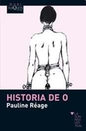 9789876700535: HISTORIA DE O Maxi
