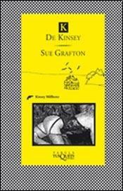 9789876701433: K DE KINSEY