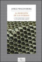 9789876701617: La Rebelion De Las Formas