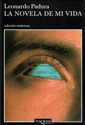 9789876702041: La Novela De Mi Vida