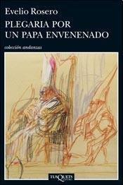 9789876702058: Plegaria Por Un Papa Envenenado
