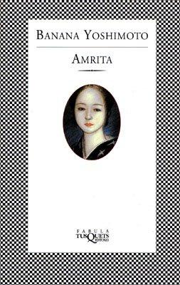 9789876702195: Amrita