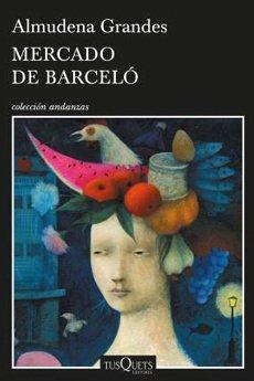 9789876702966: Mercado De Barcelo