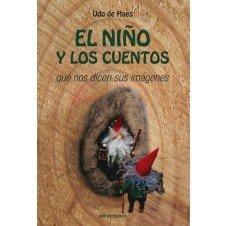 NIÑO Y LOS CUENTOS - HAES, UDO DE