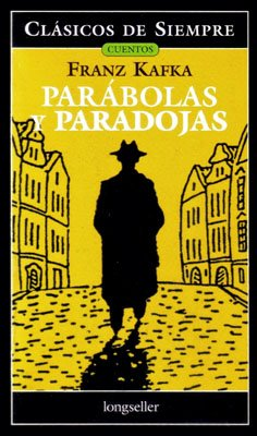 9789876830256: Parábolas y paradojas (Spanish Edition)