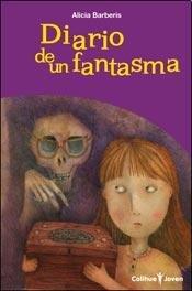 9789876840026: Diario De Un Fantasma