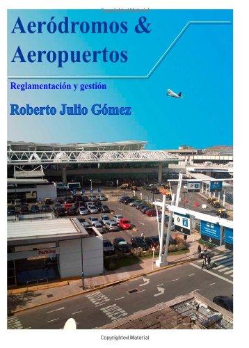 9789876861526: Aerodromos & Aeropuertos