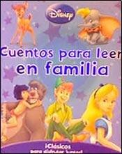 9789877050127: Cuentos para leer en familia I