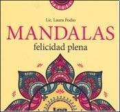 9789877180947: Mandalas : felicidad plena