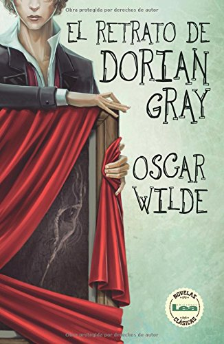 9789877182033: El retrato de Dorian Gray (Spanish Edition)