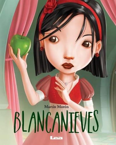 9789877182309: Blancanieves (Mis Cuentos) (Spanish Edition)