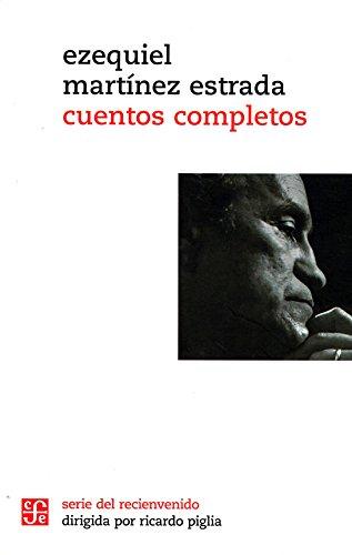 9789877190779: Cuentos completos (Spanish Edition)