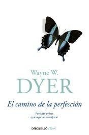 9789877250602: El Camino De La Perfeccion