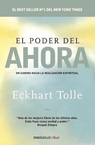 9789877250992: PODER DEL AHORA, EL