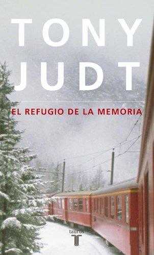 9789877370096: REFUGIO DE LA MEMORIA, EL