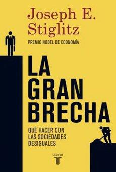 9789877370133: La Gran Brecha