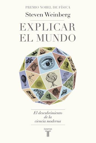 9789877370171: EXPLICAR EL MUNDO