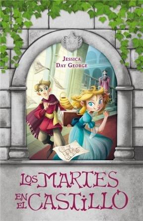 9789877380262: Los Martes En El Castillo