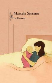 9789877380439: La Llorona
