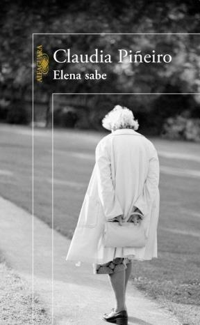 9789877380484: Elena Sabe