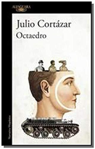 9789877383416: OCTAEDRO Narrativa Hispanica