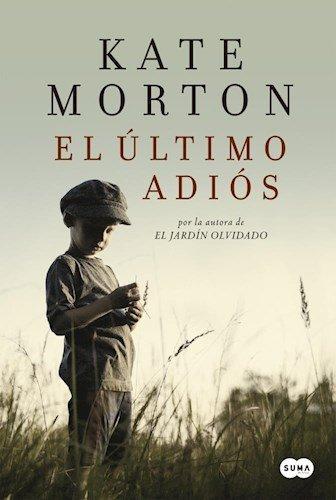 9789877390360: ULTIMO ADIOS, EL