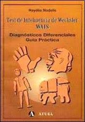 9789879006498: Test de Inteligencia de Wechsler WAIS (Spanish Edition)